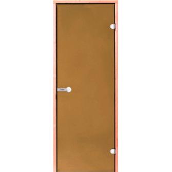 купить серую дверь