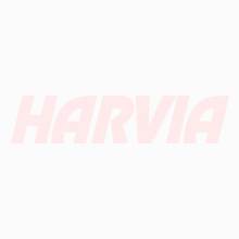 harvia-spb | Дровяная печь Harvia 20 Duo 24.1 кВт